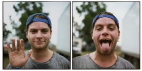 there are so many good Mac pictures online, i can't believe i was able to pick just one