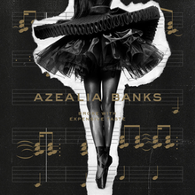 Azealia_Banks_-_Broke_With_Expensive_Taste_album_cover_2014